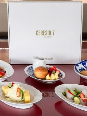 Ceresio7 Home Pack - Fai da te